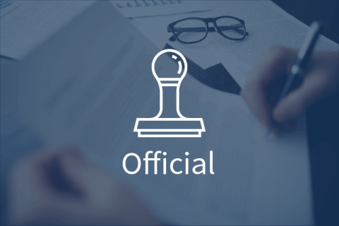 official translation services toronto